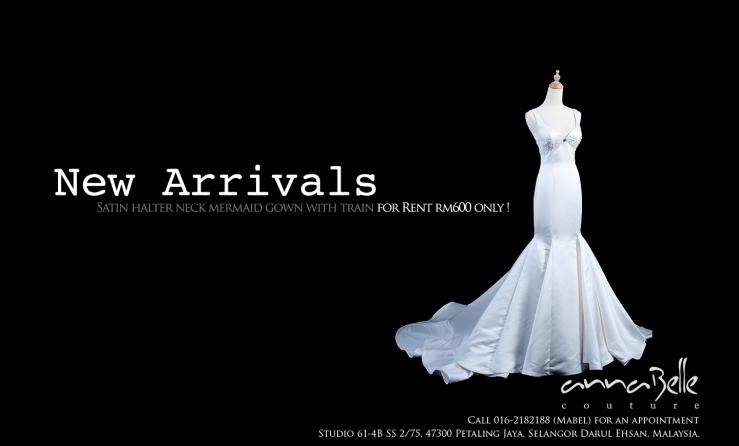 New Arrivals02