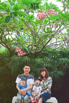 mccain goh mccain pictures -022